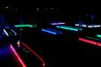 glow golf 4