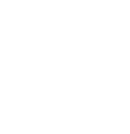 Everything But The Mime